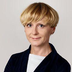 Magdalena Kostowska