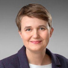 Maja Seliga-Kret